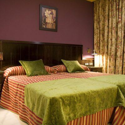 Hotel_Las_Acacias_Hab_Doble