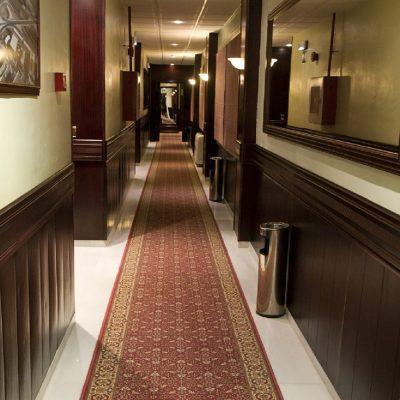 Hotel_Las_Acacias_Pasillo_2