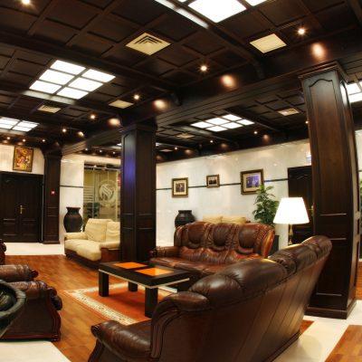 Hotel_Las_Acacias_Recepcion_2